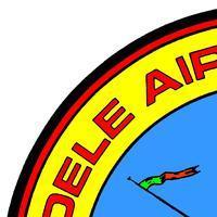 Association - Modèle Air Club Epônois