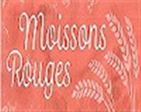 Association MOISSONS ROUGES
