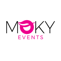Association MOKY EVENEMENTS