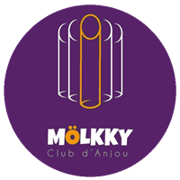 Association - Mölkky Club d'Anjou