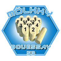 Association - Molkky Bouessay 53