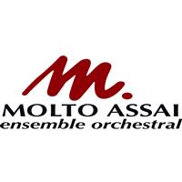 Association Molto Assai