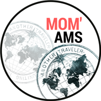 Association - Mom'Amsterdam