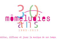 Association Mômeludies