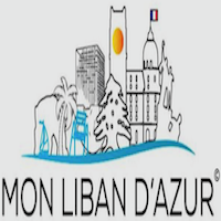 Association Mon Liban d'Azur