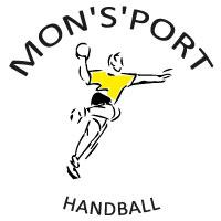 Association Mon's'port Handball