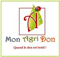Association MON AGRI DON