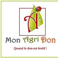Association - MON AGRI DON