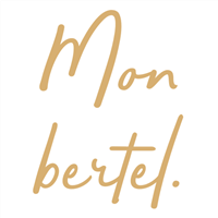 Association - MON BERTEL