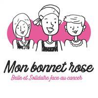 Association - MON BONNET ROSE