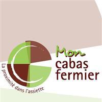 Association - Mon Cabas Fermier