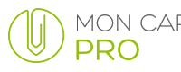 Association - Mon Carnet Pro