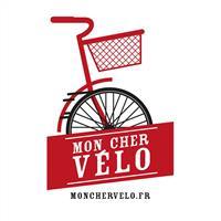 Association - Mon Cher Vélo