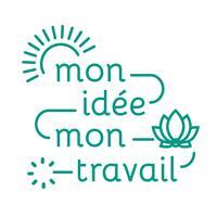 Association - Mon Idée Mon Travail