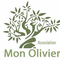 Association - Mon Olivier