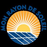 Association - MON RAYON DE SOLEIL