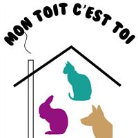 Association - MON TOIT C'EST TOI