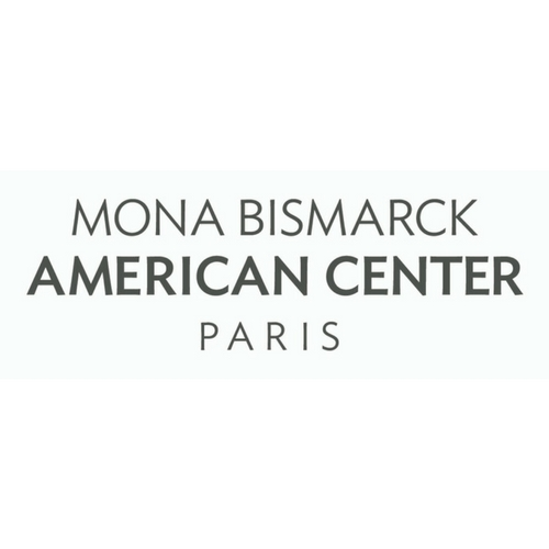 Mona Bismarck American Center | HelloAsso