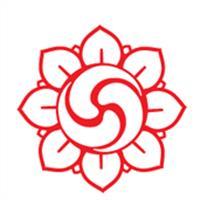 Association - Monastere Dorje Pamo