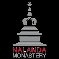 Association - Monastère Nalanda