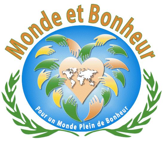 Association - Monde et Bonheur