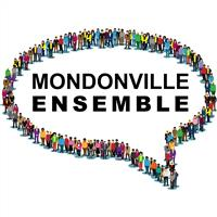 Association - Mondonville Ensemble