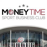 Association - Moneytime