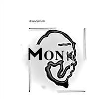 Association - monk