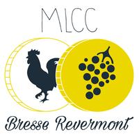 Association - Monnaie Locale Complémentaire Bresse Revermont