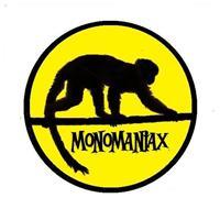 Association - MONOMANIAX
