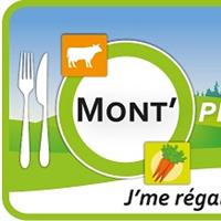 Association - Mont'Plateau
