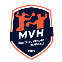 Association MONTAIGU VENDEE HANDBALL