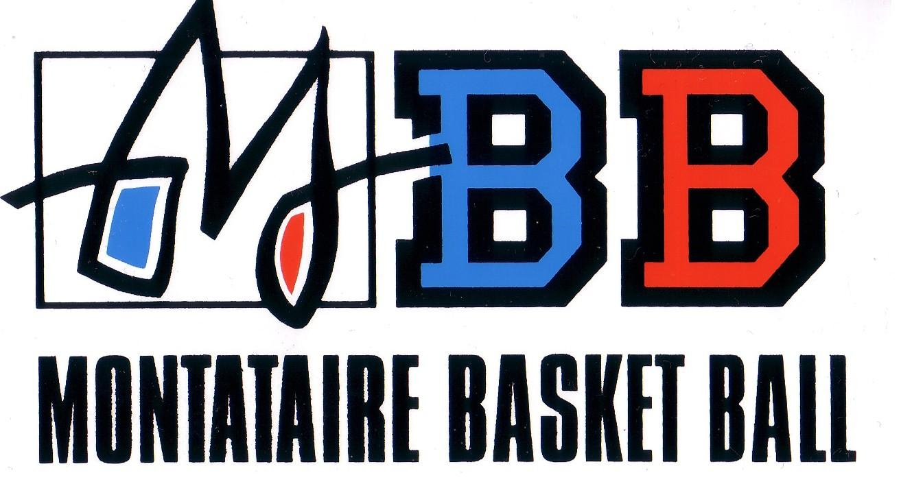 Association - Montataire Basket Ball