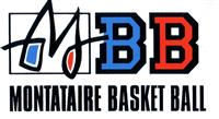 Association Montataire Basket Ball