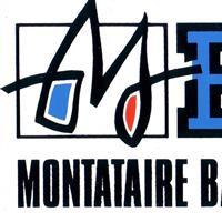 Association - Montataire Basket Ball