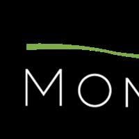 Association - Montcel Durable