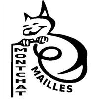 Association - Montchat-Mailles