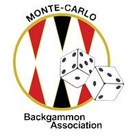 Association - MONTE-CARLO BACKGAMMON ASSOCIATION (M.C.B.A.)