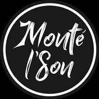 Association - Monté L'Son