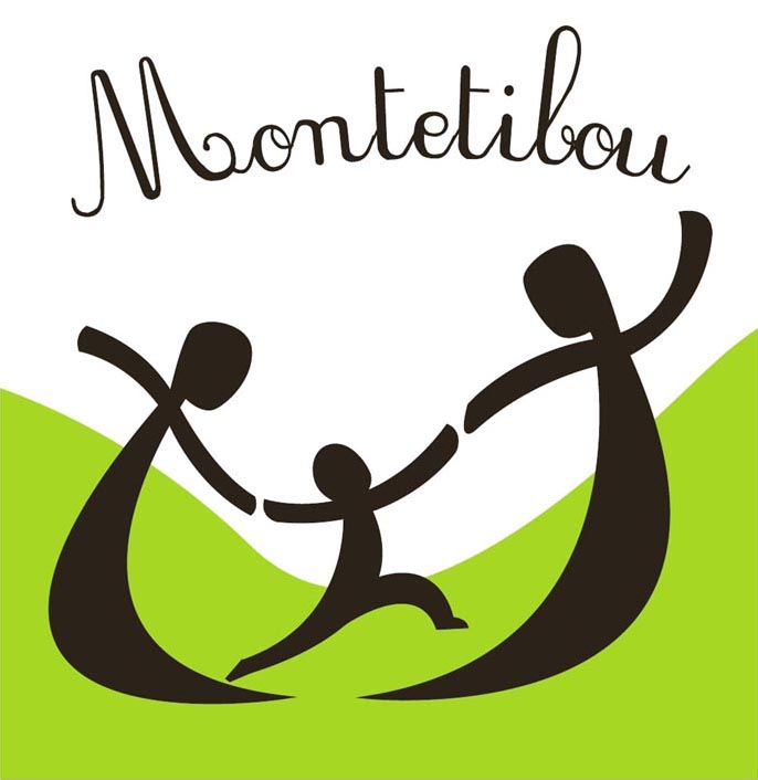 Association - MONTETIBOU