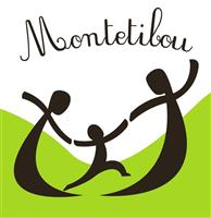 Association MONTETIBOU