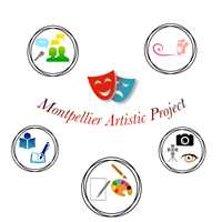 Association Montpellier Artistic Project