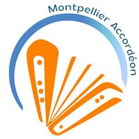 Association - Montpellier Accordéon