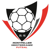 Association - Montpellier Méditerranée Futsal
