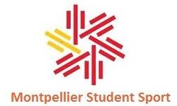 Association - Montpellier Student Sport