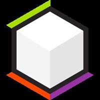 Association - Montpellier Tech Hub