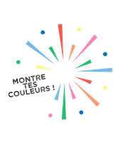 Association Montre tes Couleurs