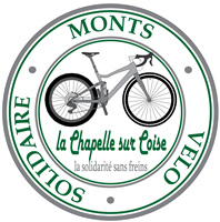 Association Monts vélo solidaire
