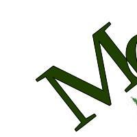 Association - MONWA ONG