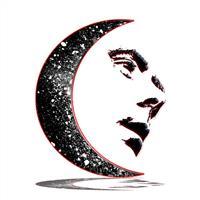 Association - Moondolls
